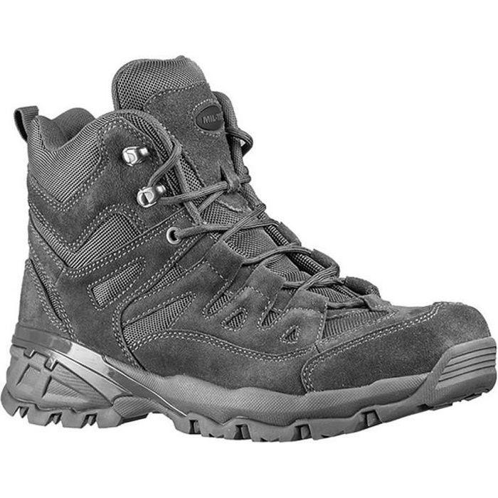 on sale 2b706 bdd4c CHAUSSURES DE RANDONNÉE Chaussures Outdoor Homme Haute Qualité En ...