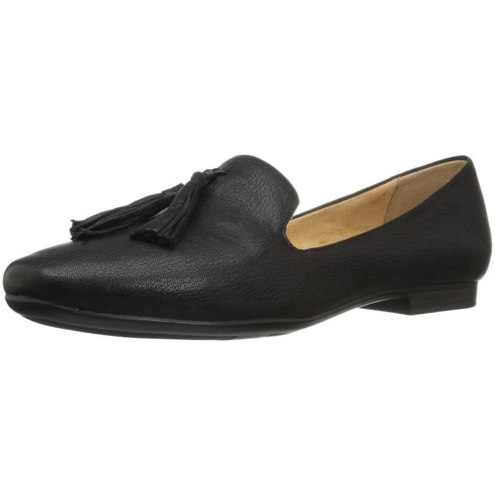 Naturalizer Elly Slip-on Loafer T9NQW Taille-38 aOXSyC0yG