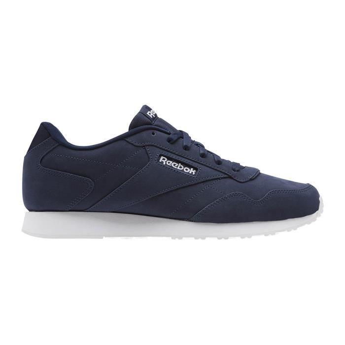 Basket Reebok Royale Glide Sneaker Man-4058028256554