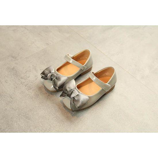 De Bottines Femme Deessesale Chaussures Wy26550 D'hiver Bottes Hiver Neige bottes Mode Talons wOPNX80nk