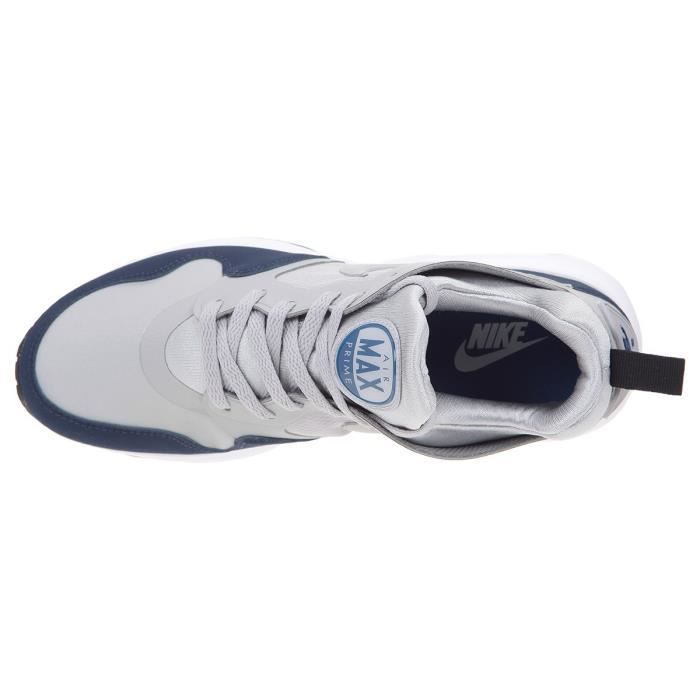 NIKE Baskets Air Max Prime SL Chaussures Homme