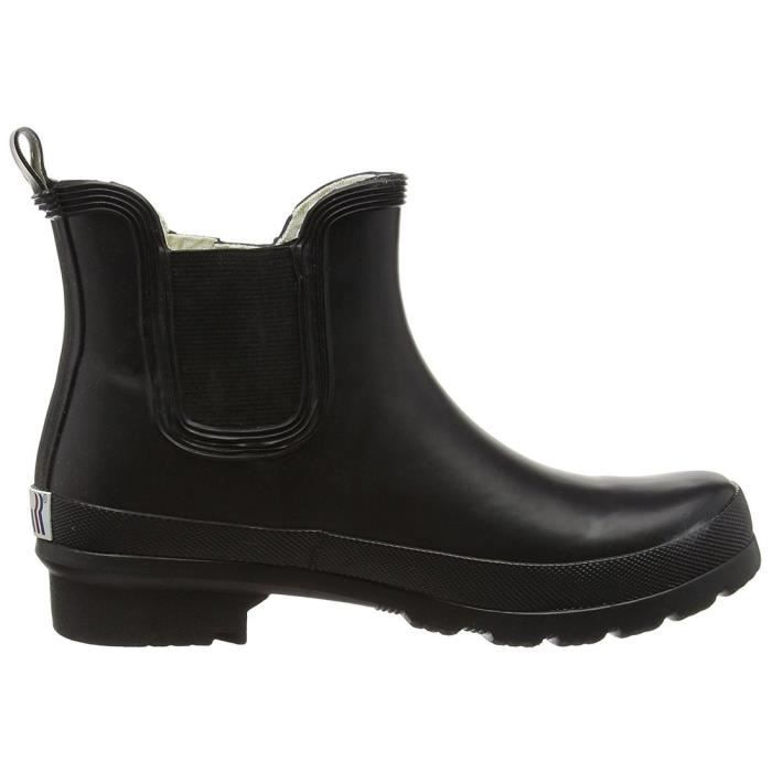 bottines / low boots romirub 10 femme romika 34310