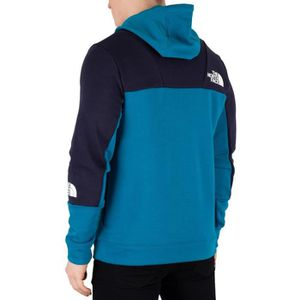 d5ad9635b7 Pull The north face homme - Achat / Vente Pull The north face Homme ...
