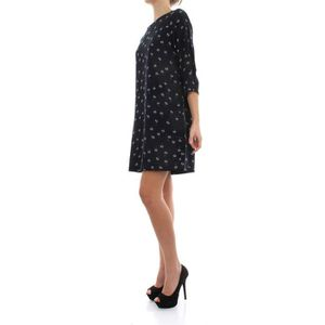 f24c77a15cd Robe Only - Achat   Vente pas cher - French Days dès le 26 avril ...