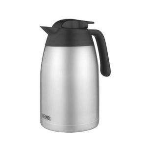 VAISSELLE CAMPING THERMOS Carafe acier thv-1500 - 1.5L - Inoxydable