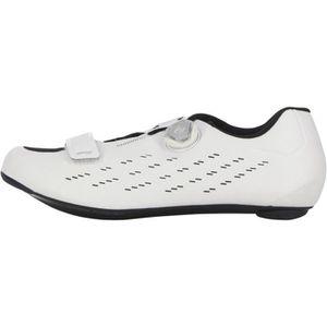 CHAUSSURES DE VÉLO SHIMANO Chaussures de vélo route RP5 - Homme