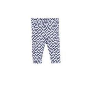 221257bf7d2 z-legging-court-blanc-et-bleu-marine-bebe-fille.jpg