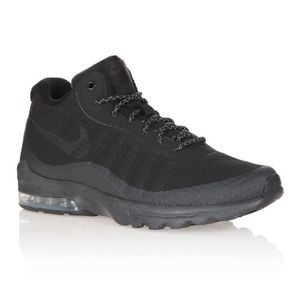 BASKET NIKE Baskets Air Max Invigor Mid - Homme