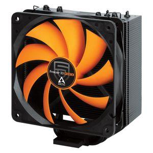 VENTILATION  ARCTIC Ventirad CPU Freezer 33 PENTA