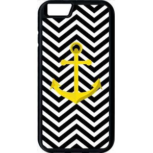 coque iphone 6 ancre