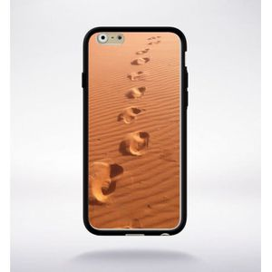 Coque Iphone 6 Maroc Achat Vente Pas Cher
