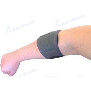 RENFORT ARTICULATION  Coudière épicondylite (tennis elbow)
