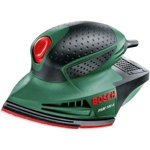 Ponceuse multifonction achat vente ponceuse multifonction pas cher cdiscount - Ponceuse multifonction bosch ...
