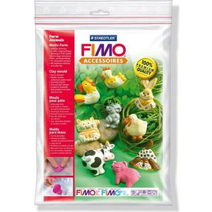 fimo outils achat vente fimo outils pas cher cdiscount