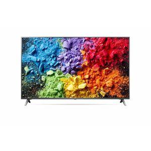 Téléviseur LED LG 65SK8000PLB, 165,1 cm (65