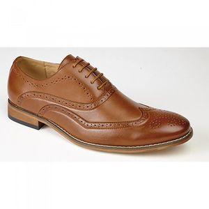 DERBY Goor - Chaussures de ville - Garçon