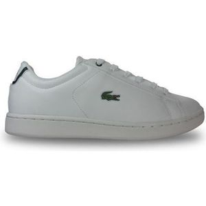 527809a49d9b BASKET LACOSTE - Chaussure enfant Carnaby Evo Spc Lacoste