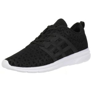 078adab7b65 Chaussures sport homme - Achat   Vente pas cher - Cdiscount - Page 52