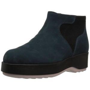 DERBY Dessa K200474 Ankle Boot 3GPQ0S Taille-41