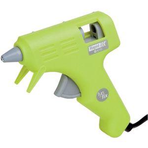 PISTOLET A COLLE RAPID Pistolet à colle G1010 Fun2Fix
