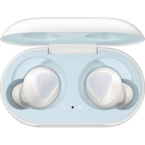 OREILLETTE BLUETOOTH Ecouteurs intra-auriculaires Bluetooth Galaxy Buds