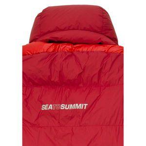 7a3c8850dadcd sea-to-summit-sac-de-couchage-basecamp-bci-femme-r.jpg