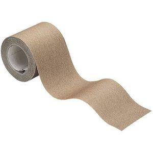 FEUILLE ABRASIVE WOLFCRAFT 1 Rouleau papier abrasif - Grain 40 - 25