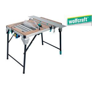 Table pour scie circulaire achat vente table pour scie - Top craft scie circulaire table ...