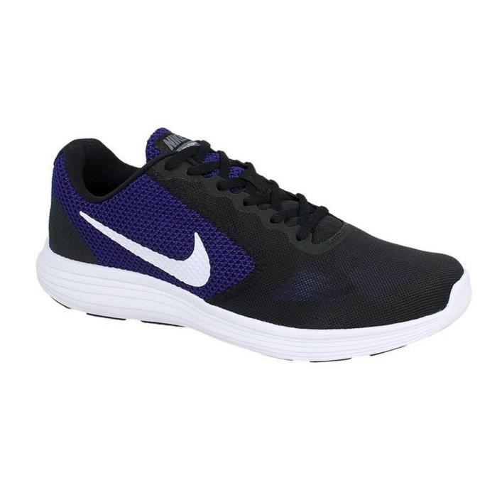 nike chaussures multisport