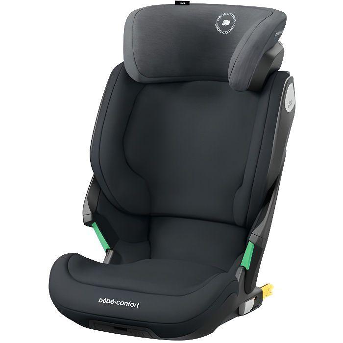 Bébé Confort Siège auto Groupe 2/3 Kore Authentic Graphite