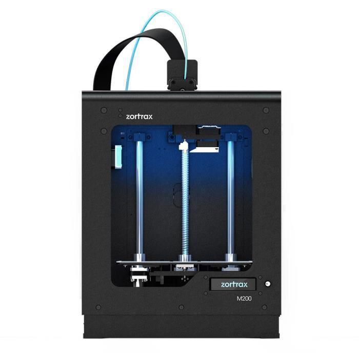 Zortrax Imprimante 3D M200