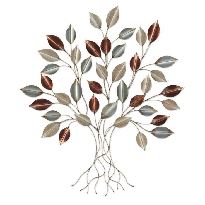 Grand arbre d coration int rieur ext rieur achat vente accessoire serre jardin grand arbre - Arbre deco interieur ...