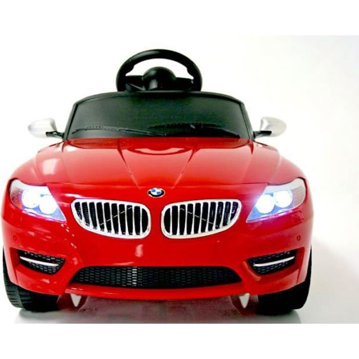 chargeur batterie bmw z4