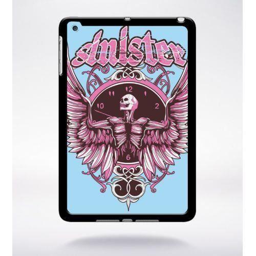 COQUE - BUMPER Coque sinister compatible apple ipad mini 2 bord n