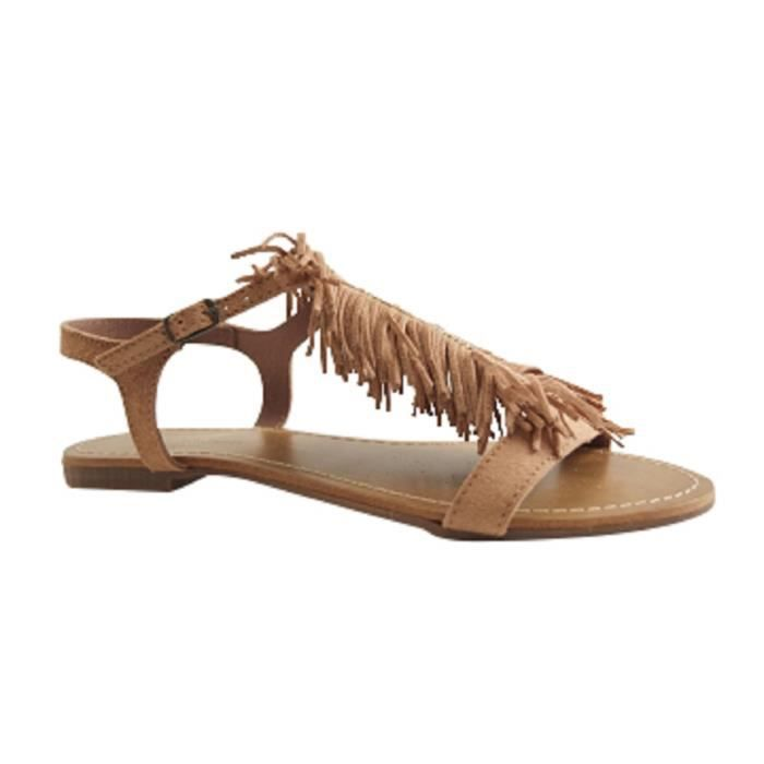 REQINS-KYLIE-SANDALESALOME-TAUPE