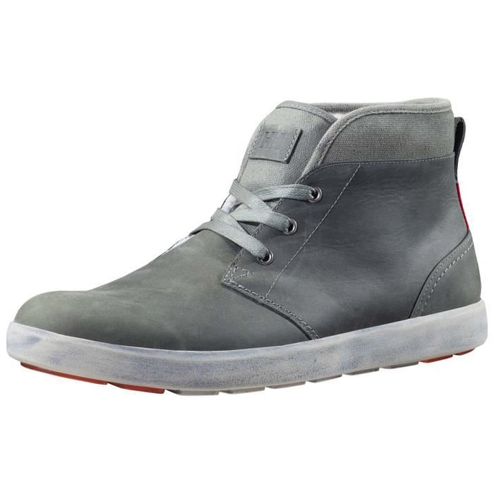 Chaussures Helly Hansen Casual homme nf5etG0y