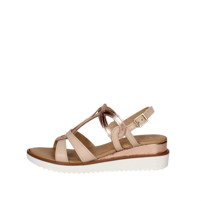 Chaussures - Sandales Cinzia Doux fqyJESrF