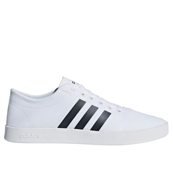 save off 7dbf0 15e1c BASKET Chaussures Adidas Easy Vulc 20