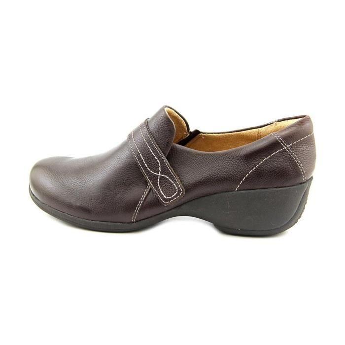Femmes Naturalizer Josefa Chaussures De Mule