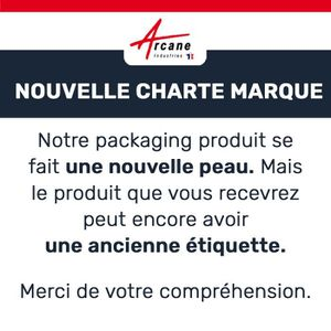 revetement mural salle de bains achat vente pas cher. Black Bedroom Furniture Sets. Home Design Ideas
