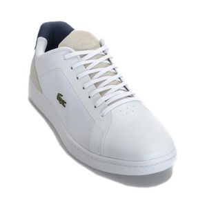 Lacoste Lacoste Homme Homme Homme Chaussures Lacoste Homme Chaussures Homme Chaussures Chaussures Chaussures Lacoste Lacoste CBeodrWx