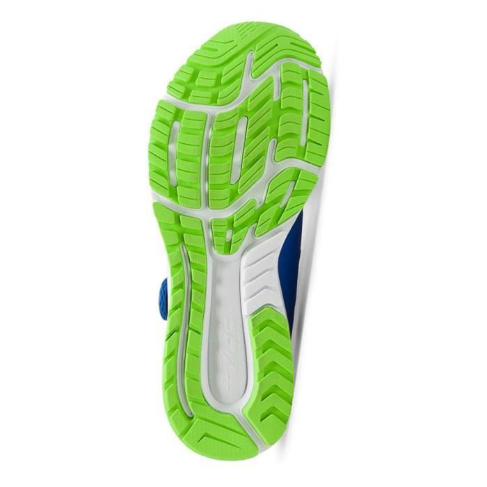 Chaussures homme Running New Balance Fuel Core Sonic