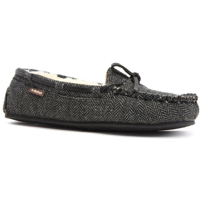 Britian Mc Ii Moccasin RSHTS Taille-38