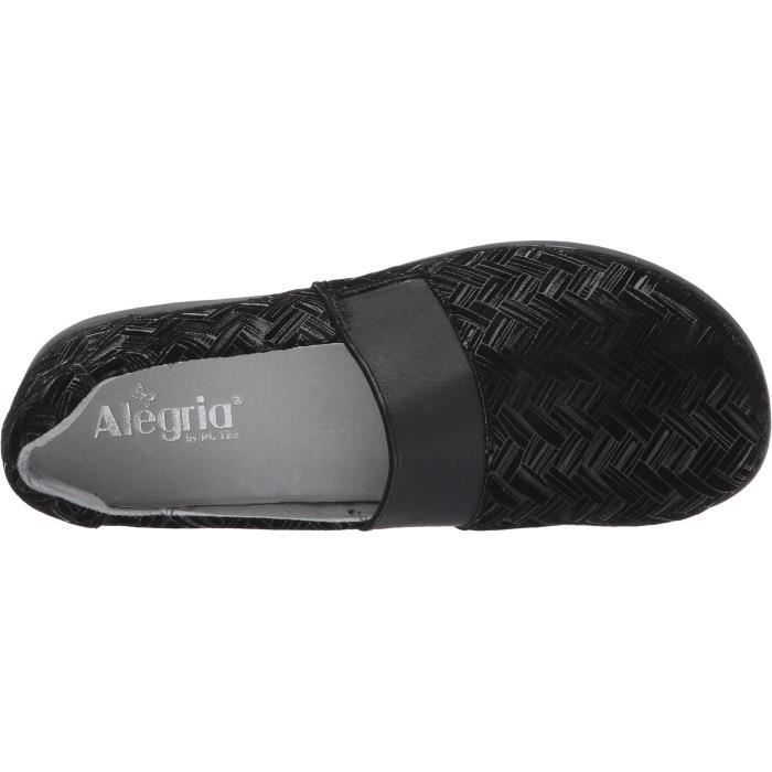 Womens Glee Loafer GH1MP Taille-35 bU4Bw