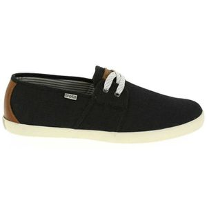 Chaussure Basse Gola Caldwell Bay Black Homme O0vztWttUb