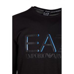 Vêtements Homme EA7 - Achat   Vente EA7 pas cher - Cdiscount - Page 14 56cd0070ab1