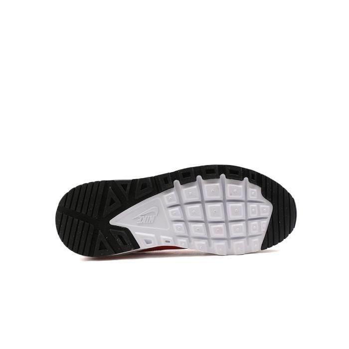 NIKE Baskets Air Max Command Flex Chaussures Enfant Garçon
