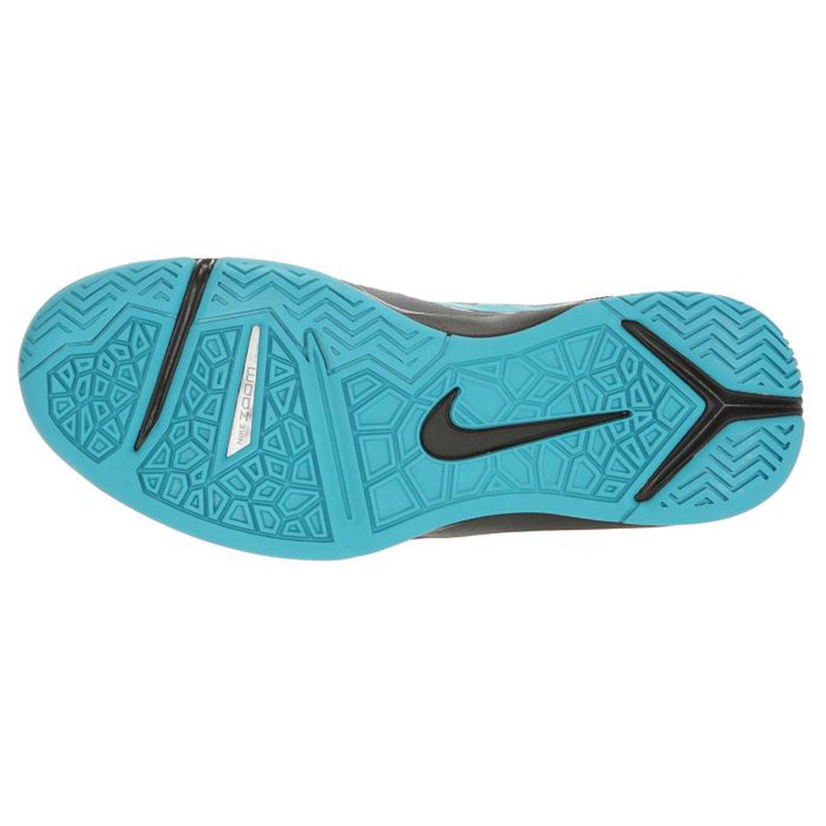 Nike De Homme Cher Ii Prix Chaussures Attero Basket Pas Zoom XPukZTOi