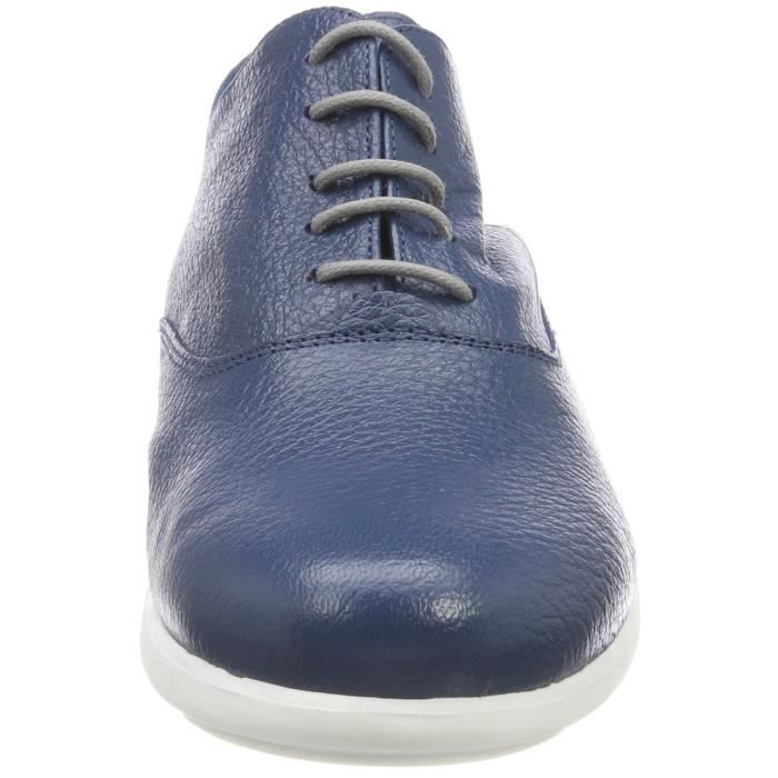 Sporty Derbys Women's 41 Taille 3qsr4y SwXqqH8