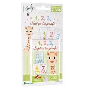 5e668c90a7261 Jouet fille 24 mois - Achat   Vente jeux et jouets pas chers